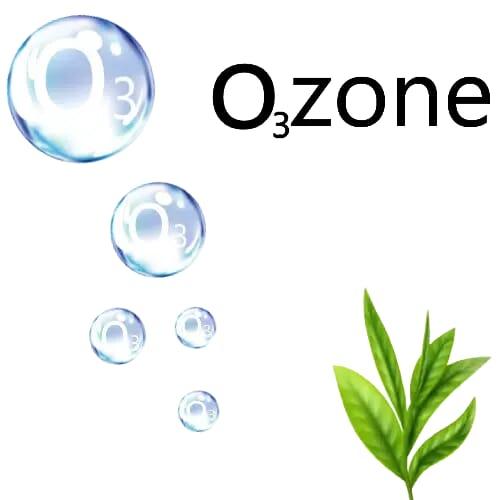 Ez PureOzone