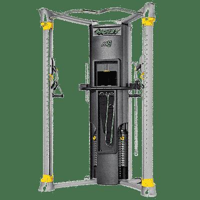 Hoist Mi6 Functional Trainer