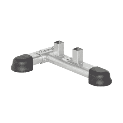 Hoist Accessory Stand