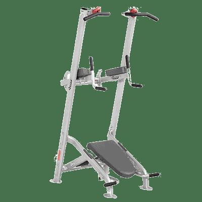 Hoist Fitness Tree
