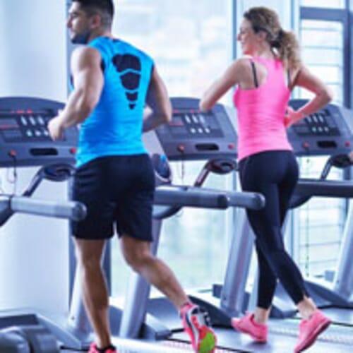 Will Treadmill Help Lose Cellulite