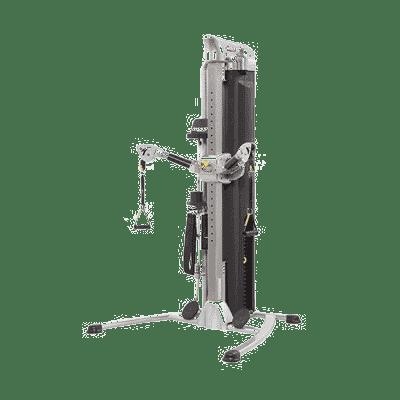 Hoist MI5 Functional Trainer