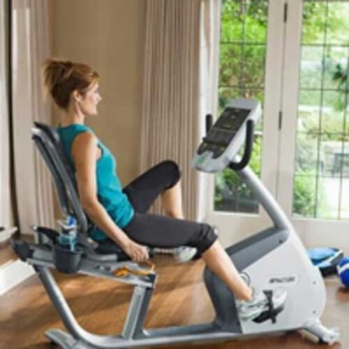 Are Exercise Bikes Good for Legs?