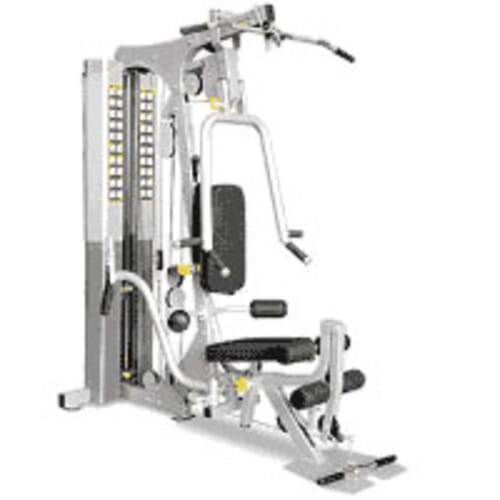 Are Home Gyms Worth The Money?