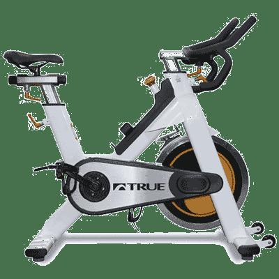 TRUE Indoor Cycling Bike