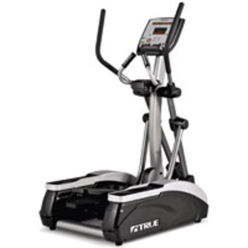 Does an Elliptical Trainer Help With Running?
