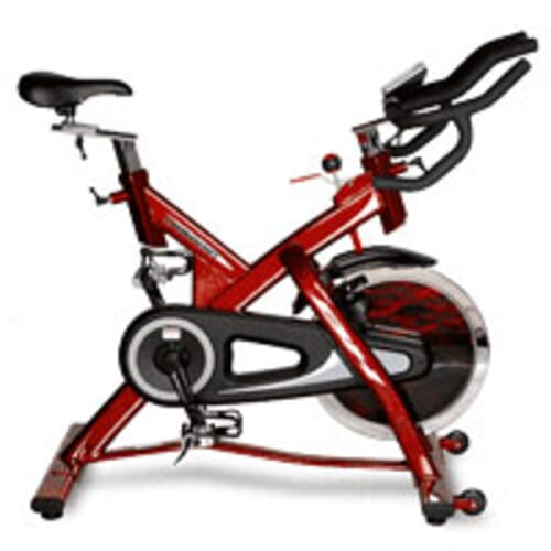 Which Spin Bike Should I Buy?